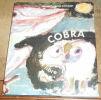"""Cobra un art libre"". ""Jean-Clarence Lambert"""