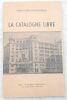 """""""La Catalogne Libre"""". """"André et Dori Proudhommeaux"""""""