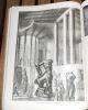 """""""Exposition Paris 1937 des Arts et Techniques"""". """"? R. Chenevier Jean Gallotti Marcel Zahar Greber R. Chavance René Lécuyer Jacques Lambert Raymond ..."""