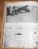 """""""Bir Hakim ?Relation des combats qui se sont déroulés du 27 Mai au 11 Juin 1942""""."""