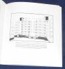 """""""Guide de l'Architecture des années 25 à Bruxelles""""."""