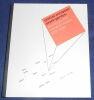 """Central European Avant-Gardes : Exchange and Transformation 1910-1930"". ""Krisztina Passuth Timothy O. Benson Eva Forgacs Michael Henry Heim Monika ..."