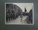 """""""Documents de la section photographique de l'armée française 1914-1916""""."""