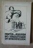 """""""Hinter den Kulissen des Separatismus in Rheinhessen - Mainz"""". """"Adolph Becker"""""""