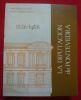 """""""La Diputacion de Pontevedra 1836-1986"""". """"Xose Farina Jamardo et Miguel Pereira Figueroa"""""""