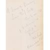 Pintores Cubanos. Beauvoir, Simone de / Franqui, Calors / Sartre, Jean-Paul