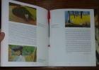 """""""La peinture impressionniste 1860 - 1920. Tome 1 : L'impressionnisme en France par Peter H. Feist ; Tome 2 : L'Impressionnisme en Europe et en ..."""