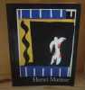 Henri Matisse 1869-1954, maître de la couleur, Taschen, 1989.. ESSERS (Volkmar)