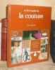 Le livre guide de la couture, Paris, Robert Laffont, 1979.. LADBURY (Ann)