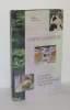 L'impressionnisme, les artistes et les Oeuvres qui ont transformé l'art moderne, Paris, éditions France Loisirs, 2004.. BARTOLENA (Simona)