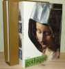 L'Art Gothique. Collection l'art et les grandes civilisations. Paris, éditions d'Art Lucien Mazenod,  1983.. ERLANDE-BRANDENBURG, Alain