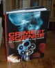 Crime et science. Les crimes à l'épreuve de la science, Tana éditions, Paris, 2000.. OWEN, David