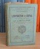 Règlement sur l'instruction à cheval dans les corps de troupe de l'artillerie (---), Paris-Limoges, Henri Charles Lavauzelle, 1890.. Petite ...