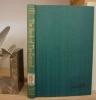 The book of the garand. A National Rifle Association Library Book, A Sportsman's Press Book, Washington, Infantry Journal Press, 1948.. HATCHER, Major ...