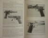 Hatcher's Notebook. A Standard Reference Book for shooters, Gunsmiths, Ballisticians, Historians, Hunters and Collectors - Military Service Publishing ...