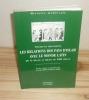Les relations des pays d'Islam avec le monde latin du Xe siecle au milieu du XIIIe siecle (Textes et Documents), Paris, Éditions du Temps, 2000.. ...