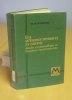 Les méthodes physiques en chimie. Etude systématique de l'analyse instrumentale, Paris, Masson, 1962.. STROBEL H.A.