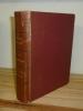 Les argonautiques traduction française suivie de notes critiques, mythologiques, géographiques et historiques et de deux index des noms propres par H. ...