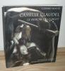 Camille Claudel. Le miroir et la nuit, essai sur l'art de Camille Claudel, préface de Reine-Marie Paris, éditions de l'amateur, éditions des ...