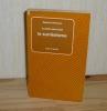 Le surréalisme. Faire Le Point. Classiques Hachette. Paris. 1975.. ABASTADO, Claude