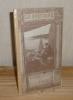 La Bretagne. Thermes et plages. Guide du tourisme au bord de la mer. Publications guides illustrés. Paris. 1910.. PUBLICATIONS GUIDES ILLUSTRÉS
