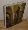 Le monde des cryptes. Collection les Points cardinaux. N°22. 1973.. PASCAL. DOM CLAUDE Jean-Nesmy