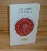 Le bavard. Collection l'imaginaire Gallimard. Paris. 2002.. DES FORÊTS, Louis-René