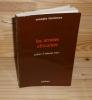 Les armées africaines. Préface d'edmond Jouve. Publisud. Paris. 1983.. BENCHEMANE, Mustapha