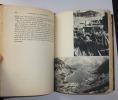 L'Itinéraire de Yougoslavie. Grasset. Paris. 1938.. T'SERSTEVENS A.