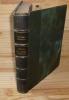 Histoire de l'armée française. Ernest Flammarion. Paris. 1938.. WEYGAND, Général