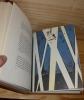 Pilote de guerre. Illustrations de Romain Slocombe. Bibliothèque des Chefs d' oeuvres Rombaldi. Paris. 1979.. SAINT-ÉXUPÉRY, Antoine de