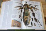Hélicoptères de combat. Éditions Atlas. Paris. 1989.. GUNSTON, Bill - SPICK Mike