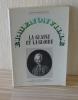 Ermenonville - La glaise et la gloire. Chez l'auteur. Ermenonville. 1978.. CURTIL, Jean-Claude