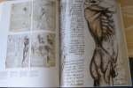 Léonard de Vinci. Tout l'oeuvre peint. Taschen. 2003.. ZÖLLNER, Frank