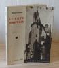 Le pays Nantais. Collection gens et pays de chez nous. J. De Gigord. Paris. 1938.. GABORY, Émile