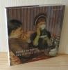 Dans l'intimité des impressionnistes. Traduit de l'anglais par Pierre Saint-Jean. Éditions de la martinière. Paris. 2005.. TODD, Pamela