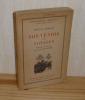 Souvenirs de Voyages. Recueillis et préfacés par J.-G. Prod'homme. Éditions Jules Tallandier. Paris. 1932.. BERLIOZ, Hector