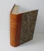 L'Art Chinois. Traduit de l'anglais sur la deuxième édition et annoté par H. D'Ardennne de Tizac. Ouvrage illustré de 240 gravures dans le texte. ...