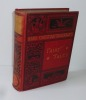 Fairy Tales and Stories. Translated fron the Danish By Carl Siewers. With More than 200 illustrations by eminent scandinavian artists specially drawn ...