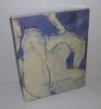 Cahiers intempestifs numéro 11. La joie de vivre. Éditions des cahiers intempestifs. Saint Étienne.1999.. COLLECTIF