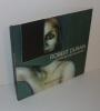 Robert Duran. Toutes les vies du peintre. Thoba's édition. Roanne. 2003.. GOUTTENOIRE, Bernard