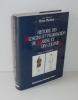 Histoire des Médecins et Pharmaciens de Marine et des Colonies. Bibliothèque Historique Privat. Toulouse. 1985.. COLLECTIF sous la direction de ...