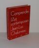 Comprendre l'art contemporain. Éditions du Chêne. Paris. 2010.. CHALUMEAU, Jean-Luc