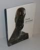 Pierre de Grauw. Sculptures, dessins, peintures. Éditions Apogée. 2012.. DE GRAUW, Pierre