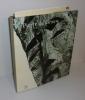 Pierre de Grauw. Sculpteur. Somogy Éditions d'Art. Paris. 2001.. DE GRAUW, Pierre