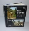 Les Ponts. Monuments historiques. Inventaire. Description Histoire. Brissaud. Poitiers. 1986.. PRADE, Marcel