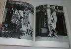 Le Paris de Robert Doisneau et Max-Pol Fouchet. Les éditeurs Française réunis. 1974. DOISNEAU - FOUCHET