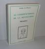 Au commencement de la révolution. Mémoires. Éditions du Trident. 1988.. RIVAROL, Antoine de