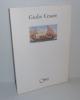 Haendel. Giulio Cesare. Grand Théâtre de Bordeaux. Février 1999.. OPERA DE BORDEAUX