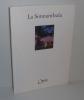 La Sonnambula. Bellini. Grand Théâtre de Bordeaux. Juillet. 1999.. OPERA DE BORDEAUX